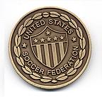 ノーマルコイン(記念メダル)