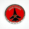 航空自衛隊 飛行教導隊 記念メダル
