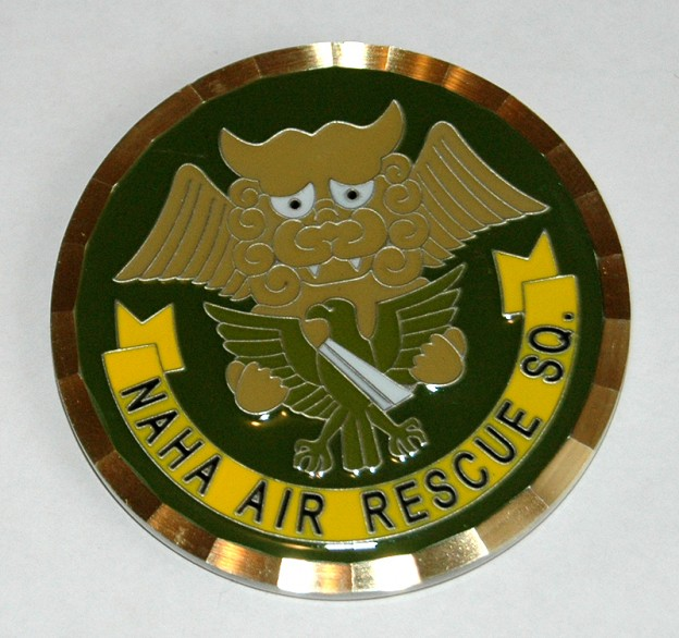 naha-air-rescue_1