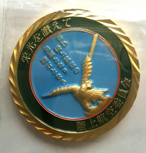 記念メダル制作実績 2016_1